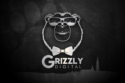 Pourquoi un Grizzly ?