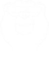 Grizzly Digital